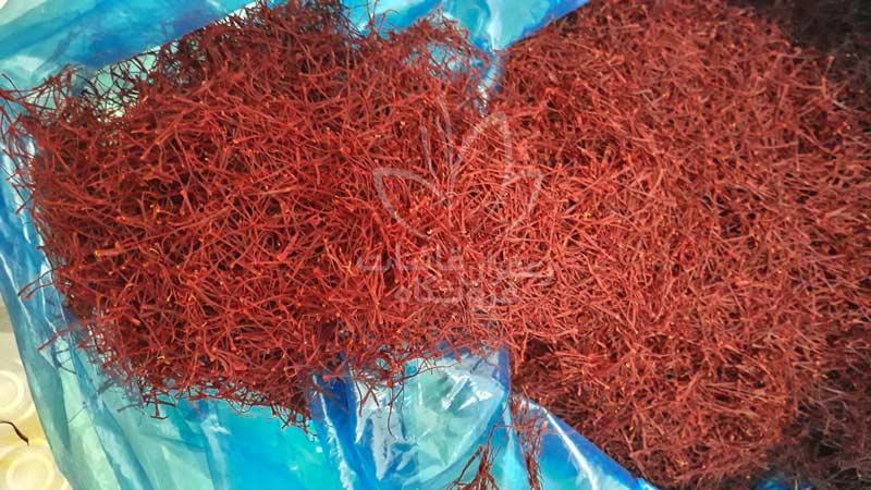 iranian-saffron-price-per-gram