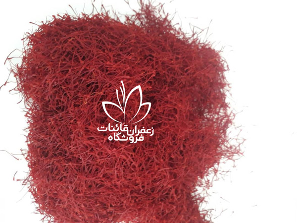 sargol-saffron