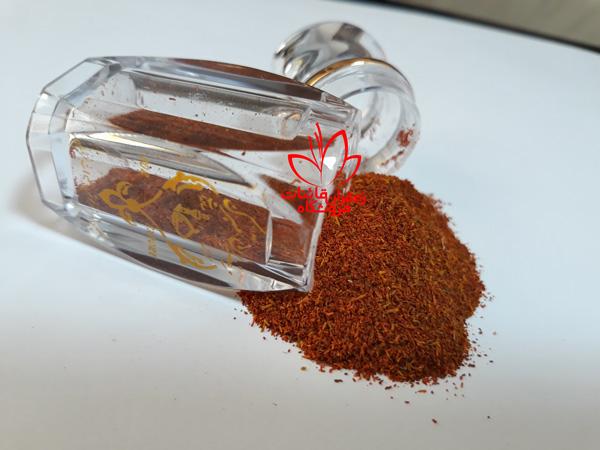 where to buy saffron powder