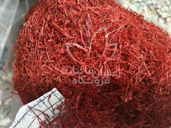 buy saffron and sell export all red saffron from iran export