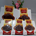 iranian saffron buy online