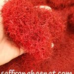saffron wholesale price in dubai