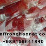 saffron price in saudi arabia And buy saffron