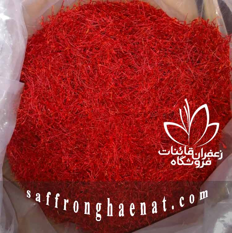 saffron price in dubai
