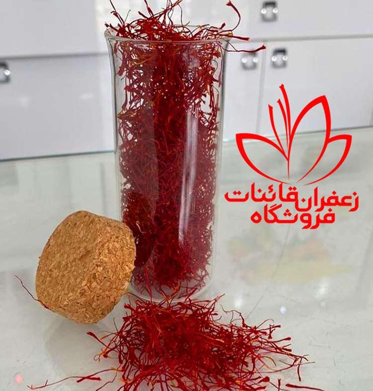 high quality saffron saffron producer